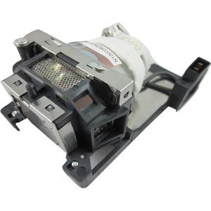 V7 Replacement Lamp for PRM25-LAMP - 230 W Projector Lamp - 4000 Hour FITS PROJ LAMP PRM30-LAMP