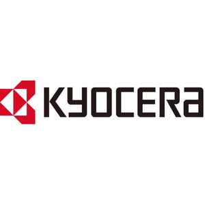 Kyocera Kontaktlos Smartcard-Lesegerät - KabelUSB