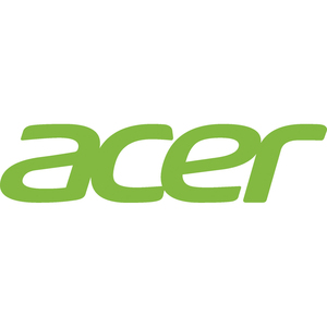 Acer Warranty/Support - 2 Year Extended Warranty - Warranty - 9 x 5 - Carry-in - Maintenance - Parts & Labor - Physical, E