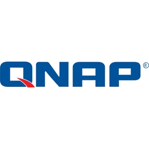 QNAP QVR Pro - License - 8 Channel GOLD IS REQUIRED THE CHANNEL LICS C