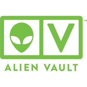 AlienVault Service/Support - Service - 24 x 7 - Technical - Electronic 4TB  UPG EXISTING SUP