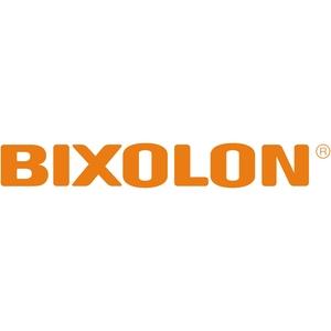 Batterie Bixolon - Pour Imprimante Portable - Taille de la Batterie Originale