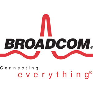 BROADCOM - IMSOURCING 8Gb/s Fibre Channel PCI Express Single Channel Host Bus Adapter - PCI Express 2.0 - 8 Gbit/s - 1 x T