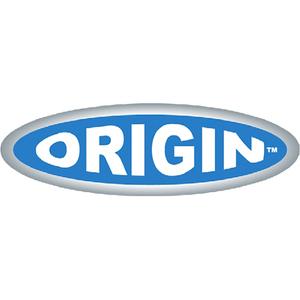 SSD Origin Inception - M.2 2242 Interne - 120 Go - SATA