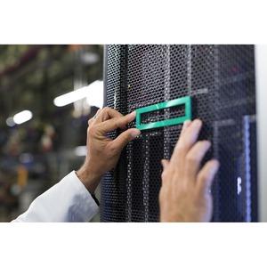 HPE Wandhalterung für Drahtloser Access Point - 10 Pack