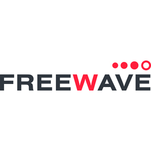 FreeWave Antenna - 900 MHz - GatewayDirect Mount - RP-SMA Connector 900 MHZ RP-SMA MALE NO CABLE