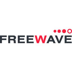 FreeWave Battery - For Modular Endpoint, Meter - 3.6 V DC FOR WC20I ENDPOINTS WC30I-TZ C1D2