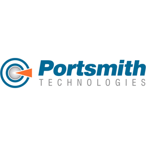 Portsmith Cradle FOR CAR PLUG ADAPTER
