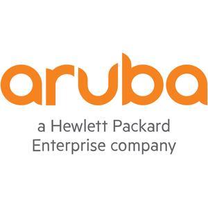 Aruba 500W Power Supply - 500 W PSU PL-PV