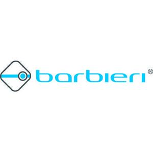 Barbieri Battery - For Spectrophotometer
