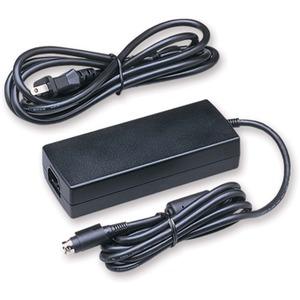 Star Power Supply - Universal 24VDC Output Power Supply - Universal 24VDC Output Power Supply for Star Micronics Printers