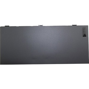 V7 Replacement Battery for Selected DELL Laptops - For Notebook - Battery Rechargeable - 10.8 V DC - 4400 mAh - Lithium Io