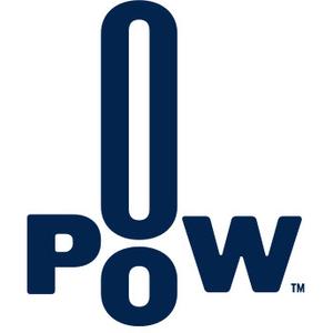 POW Audio Click Case for Mo Expandable Speaker, Fits 7Plus/8Plus - Snow - For Apple, POW Audio iPhone 7 Plus, iPhone 8 Plu