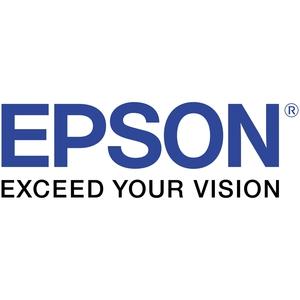 Cartouche jet d'encre D'origine Epson 603 - Noir - Un seul packet - Jet d'encre - 150 Pages - 1