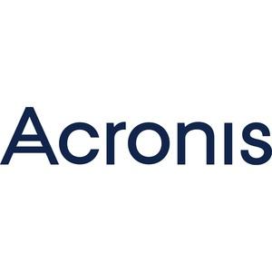 Acronis True Image 2020 - License - 1 Computer - Electronic - PC, Handheld, Mac