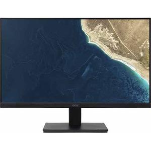 "Acer V227Q A 21.5"" Full HD LED LCD Monitor - 16:9 - Black - Vertical Alignment (VA) - 1920 x 1080 - 16.7 Million Colors -"