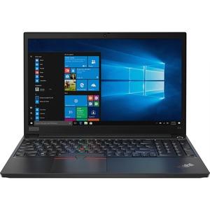 "Lenovo ThinkPad E15 20RD005FUS 15.6"" Notebook - 1920 x 1080 - Intel Core i3 (10th Gen) i3-10110U Dual-core (2 Core) 2.10 G"