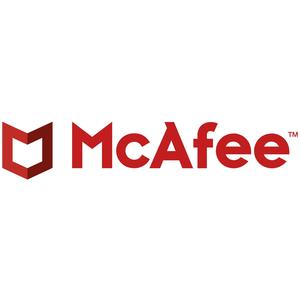 McAfee by Intel Complete Data Protection avec 1 an Support Gold pour le logiciel - Licence Perpétuelle - 1 Nœuds - Niveau