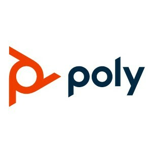 Poly Wall Mount for IP Phone - 1