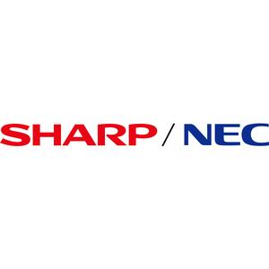 NEC Display (HD2PA31) Screen Hood HOOD FOR 31.1 PA311D DESKTOP MNTR