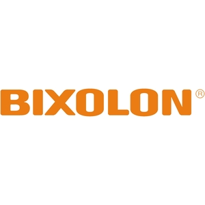 Bixolon Warranty/Support - Garantie - Technique
