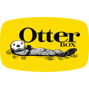 OtterBox 1 m USB/USB-C Data Transfer Cable - Type C USB - Type A USB - Black