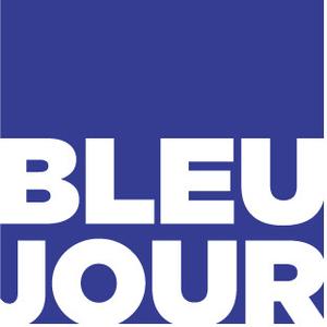 Câble A/V Bleujour - 1 m - pour Périphérique audio/vidéo - HDMI Audio/Vidéo numérique