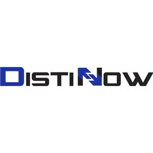 DistiNow Power Supply - 120 V AC, 230 V AC Input - 12 V DC @ 6 A Output 12VDC 6A 110V 220V
