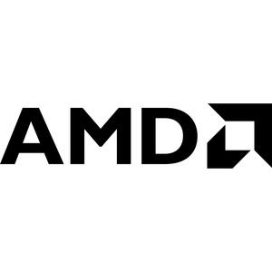 AMD EPYC 7002 (2nd Gen) 7H12 Tetrahexaconta-Core (64 Core) 2 GHz Prozessor - OEM Paket - 256 MB L3 Cache - 3,30 GHz Überta
