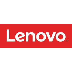 Lenovo-IMSourcing Battery - For Notebook - Battery Rechargeable - 15.40 V DISC PROD SPCL SOURCING SEE NOTES