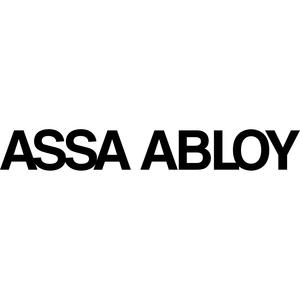 ASSA ABLOY Access Control System Controller