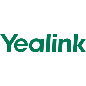 Yealink Wall Mount for IP Phone WMB FOR SIP-T48