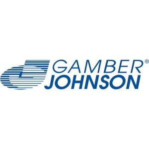 Clavier Gamber-Johnson - Allemand - Tablette