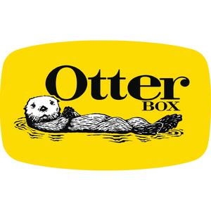 OtterBox 20 W AC Adapter - USB - Black