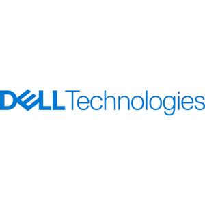 Dell Tastatur - Kabel Konnektivität - Proprietär Schnittstelle - Deutsch - QWERTZ Layout - Notebook