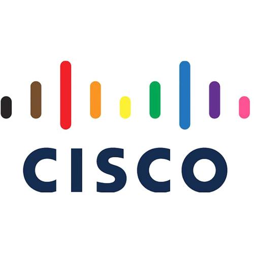 Cisco SFP-10G-SR SFP+ - 1 x LC Duplex 10GBase-SR