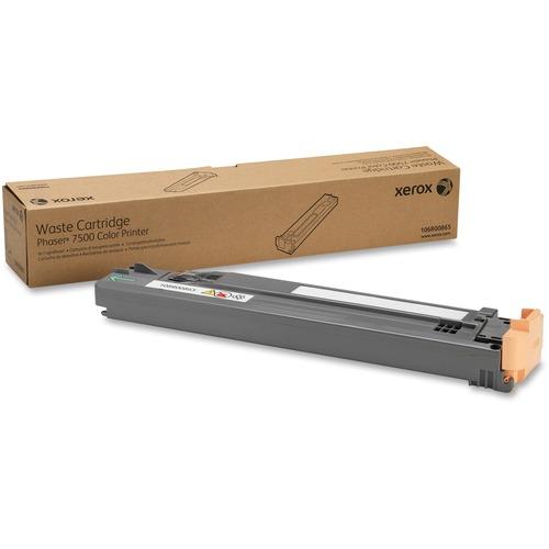 Xerox 108R00865 Resttonerbehälter - Laserdruck