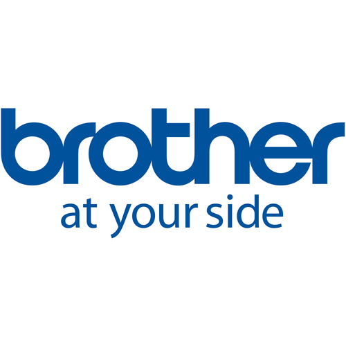 Brother Auto Adapter - For Printer