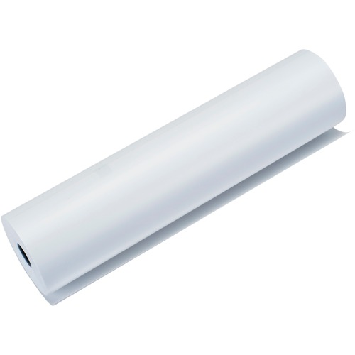 Brother Thermal Paper - 6 / Roll 20YR ARCHIVEABILITY/100 SHEETS/BOX