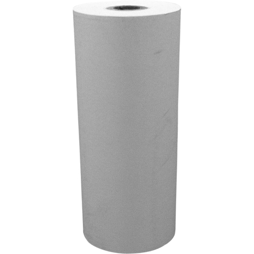 """Seiko SS112-025A Direct Thermal Thermal Paper - 4 7/17"""" x 82 1/64 ft - 1 Roll FOR DPU-414 & DPU-S445 4IN THERM"""