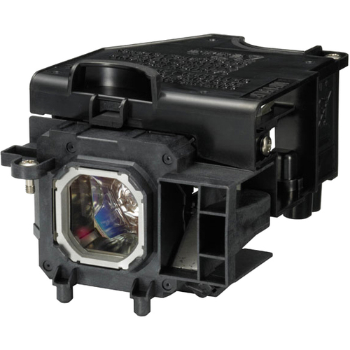 NEC Display NP15LP Replacement Lamp - 185 W Projector Lamp - AC - 5000 Hour, 6000 Hour Economy Mode M260W & M300X PROJECTORS