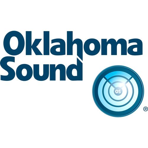 Oklahoma Sound PS12V Lectern/Podium Battery - For Lectern/Podium - Battery Rechargeable - 12 V DC OKLAHOMA SOUND POWER LEC