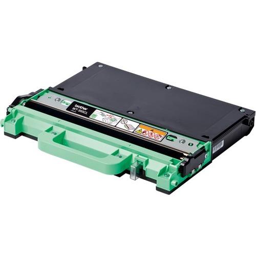 Brother WT300CL Resttonerbehälter - Laserdruck - 50000 Seiten Druckkapazität