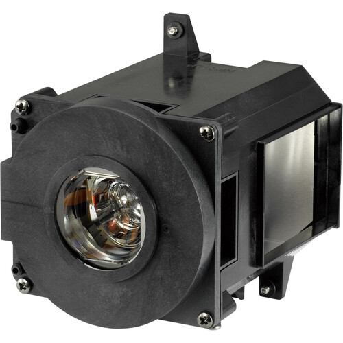 NEC Display NP21LP Replacement Lamp - 330 W Projector Lamp - AC - 3000 Hour Normal, 4000 Hour Economy Mode NP-PA500X/PA500