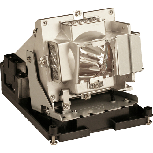 Optoma BL-FS300C Replacement Lamp - 300 W Projector Lamp - P-VIP - 3000 Hour Standard, 2000 Hour High Brightness Mode WITH