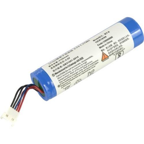 Datalogic RBP-GM40 Batterie - Lithium-Ionen (Li-Ionen) - 1 - für Barcode Scanner - Aufladbarer Akku - 3,7 V Gleichstrom -