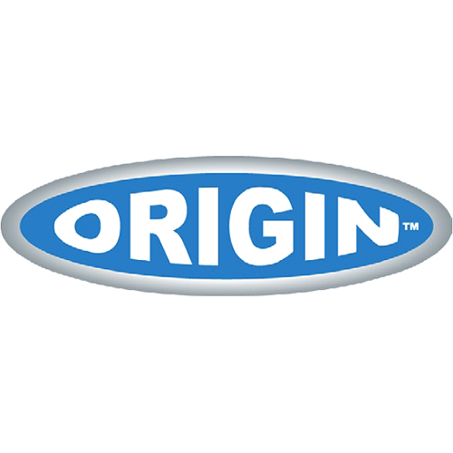 "SSD Origin - 1.8"" Interne - 64 Go - mini-SATA - 3 an(s) Garantie"