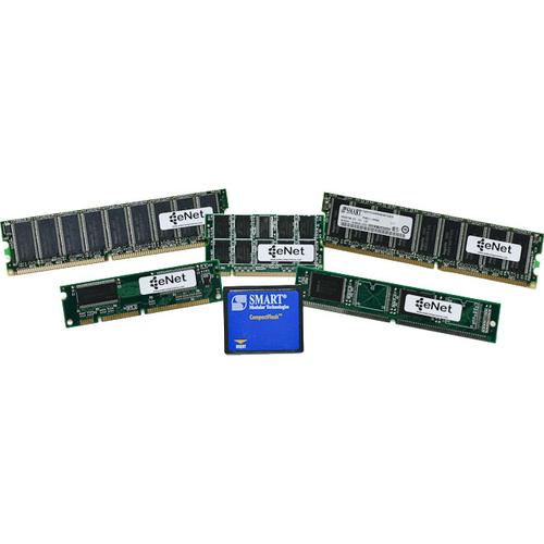 Cisco Compatible 7300-MEM-256 - 256GB DRAM Dimm Memory Module - Lifetime Warranty PN 7300-MEM-256