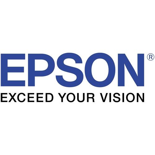 Tambour de numérisation d'images Epson Laser - Noir - 100000