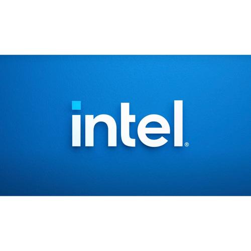 Intel Integrated RAID Module RMS3CC080 - 12Gb/s SAS - PCI Express 3.0 x8 - Plug-in Module - RAID Supported - 0, 1, 5, 6, 1